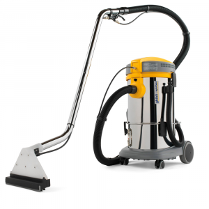 SPRAY-EXTRACTION CLEANER POWER EXTRA GHIBLI 11 I