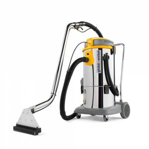 SPRAY-EXTRACTION CLEANER POWER EXTRA GHIBLI 21 I