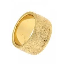 Anello Unisex Molecole gioielli. Oro Molecolare.