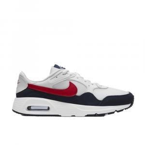 Nike Air Max da Uomo