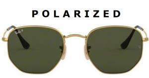 001/58 POLARIZZATO