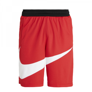 Nike Dry Short Performance da Uomo