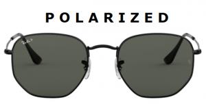 002/58 POLARIZZATO