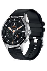 Orologio Smartwatch Smarty – SW020B