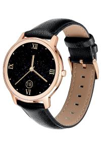 Orologio Smartwatch donna Smarty – SW018C