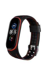 Smartwatch Smarty Unisex