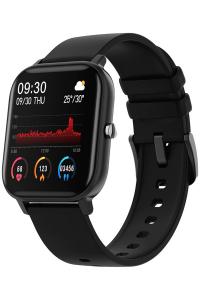 Orologio Smart Watch Smarty Square
