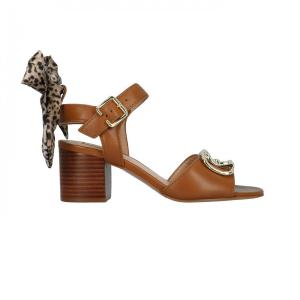 Agata 4 sandalo