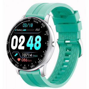 Smarty Watches Fitness Sport Smartwatch SW008H