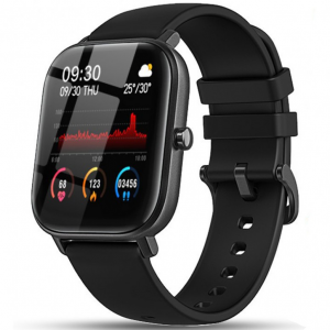 Orologio Smarty Watches Fitness Smartwatch SW007A