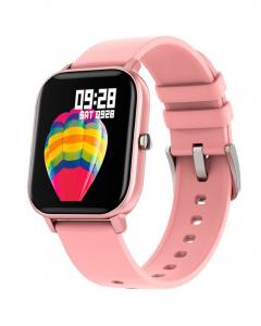 Orologio Smartwatch Smarty - SW007C
