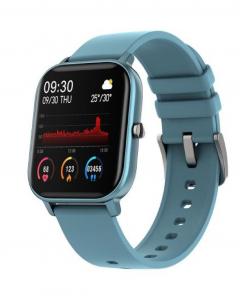 Orologio Smarty Watches Fitness Smartwatch SW007B