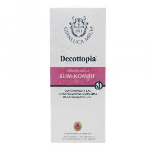 Slim Kombu Decottopia 500 ml