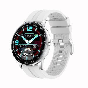 Smartwatch Unisex Smarty Fitness Sport SW008E