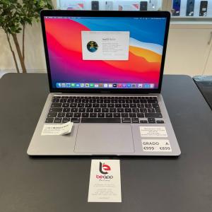 Apple MacBook Air 2020 I3 - 13