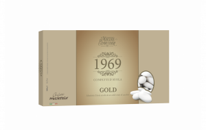 Maxtris Confetti Avola Gold