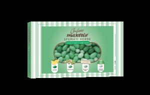 Maxtris Sfumati Verde