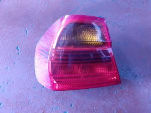 Fanale est. sx usato BMW Serie 3 '05>'11