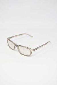 Occhiali DA sole Gucci Modello Pieghevole 135 Gg1442/s L41 51-21 Con Custodia