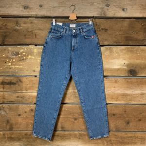 Jeans Amish Donna Lizzie Super Stone Wash