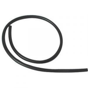 TUBO FLESSIBILE IN PVC PER BATTERIA UNIBOX  ITS  -