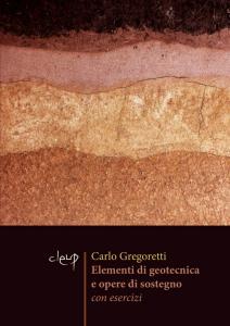 Elementi di geotecnica e opere di sostegno