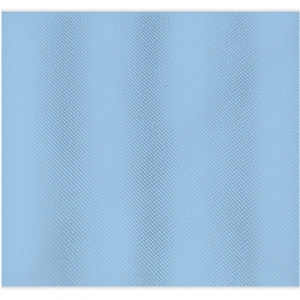 TENDA PER DOCCIA 1 LATO CM. 120 X 200 Mod. Celeste -102-0418