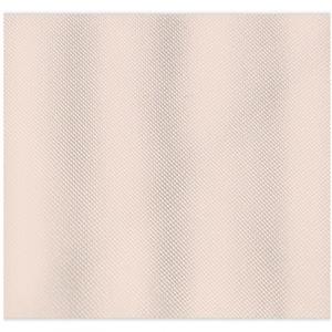 TENDA PER DOCCIA 3 LATI - VASCA 2 LATI CM. 240 X 200 Mod.Beige -102-0436
