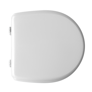 SEDILE WC PER HIDRA VASO SMARTY                                        Bianco