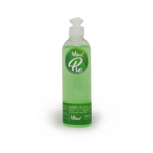 VELVET PRE | Detergente cutaneo Pre Trattamento | 250 mL