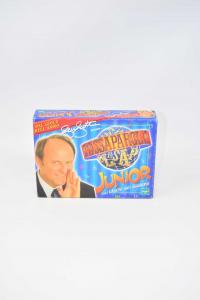 Gioco Passaparola Junior Hasbro