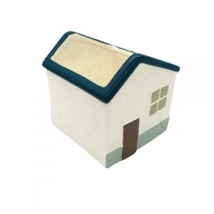 Wald cache pot Casa scatola regalo