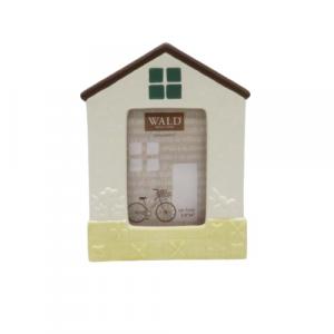 Wald porta foto 7x10 ceramica la casa dei sogni