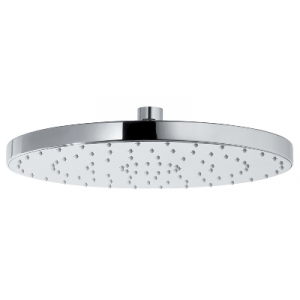 SOFFIONE IN ABS D.200 LINEA SPARTACO                                   Diam. 200 mm