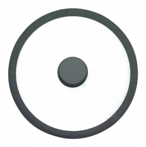 TOGNANA - GRANCUCINA - COPERCHIO - 22 Cm