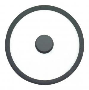 TOGNANA - GRANCUCINA - COPERCHIO 32 Cm