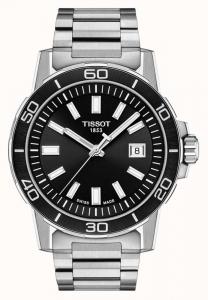 Tissot Super Sport  T1256101105100