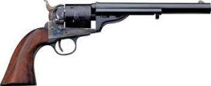 USATO  Colt 1871 Open Top cal 45 S&W