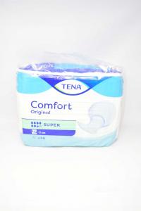 Tena Comfort Original Super X 36