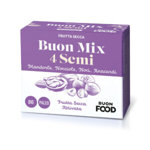 Buon Mix 4 Semi