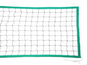 Rete da beach volley «Economica»