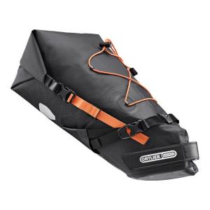 Ortlieb SEAT-PACK 11 Litri