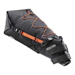 Ortlieb SEAT-PACK 16 Litri