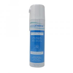 Spray Gengive Sensibili Buccotherm 200 ml