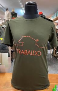 Maglietta Trabaldo