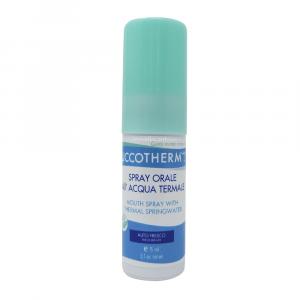 Mini-Spray Orale Buccotherm 15 ml