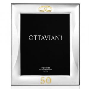 OTTAVIANI - Portafoto
