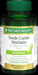 Verde Cardo Mariano