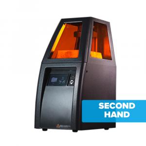 B9 Core Series 550 3D Printer