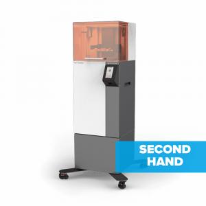 Figure 4 Standalone 3D Printer